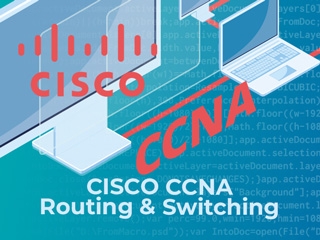 Curso CISCO CCNA – Routing and Switching