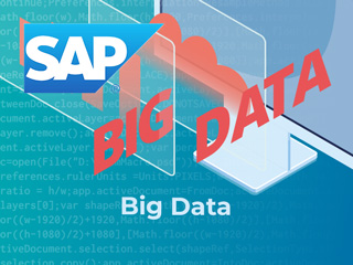 Curso de consultor SAP Big Data HANA