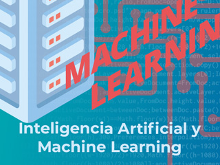 Curso Machine Learning e Inteligencia Artificial
